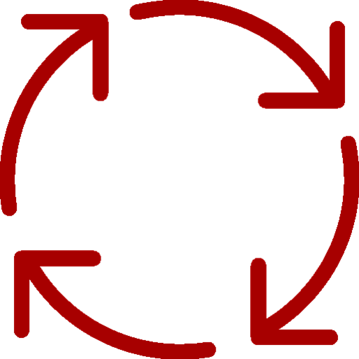 Clinical Management System - The Business Process - icon