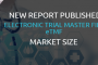 New Report - Electronic Trial Master File (ETMF) Systems Market Worth $1.8 Billion